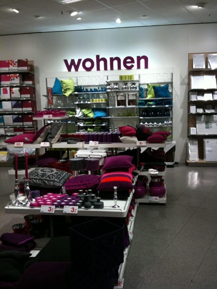 hema grandi magazzini markt 5 6 essen nordrhein westfalen germania numero di telefono. Black Bedroom Furniture Sets. Home Design Ideas