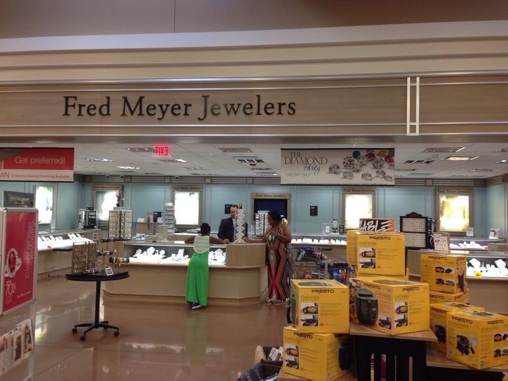 Kroger Forney Tx >> Kroger Marketplace - 13 Photos - Drugstores - Forney, TX