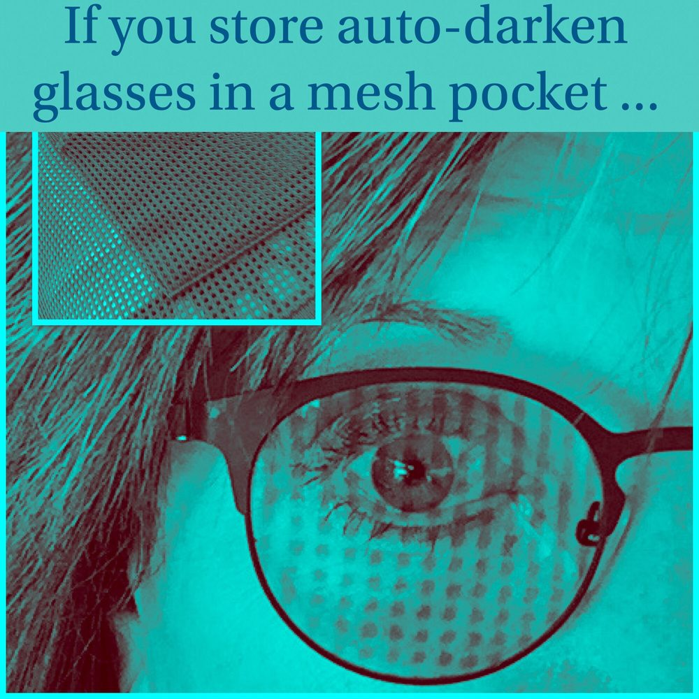 SEE - 11 Photos & 57 Reviews - Optometrists - 308 S State St