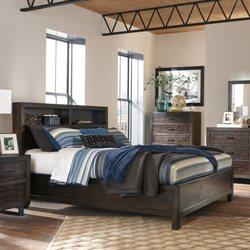 Genial Furniture Stores In Nicholasville