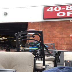 Bulldog Liquidators - 13 Photos & 43 Reviews - Wholesale