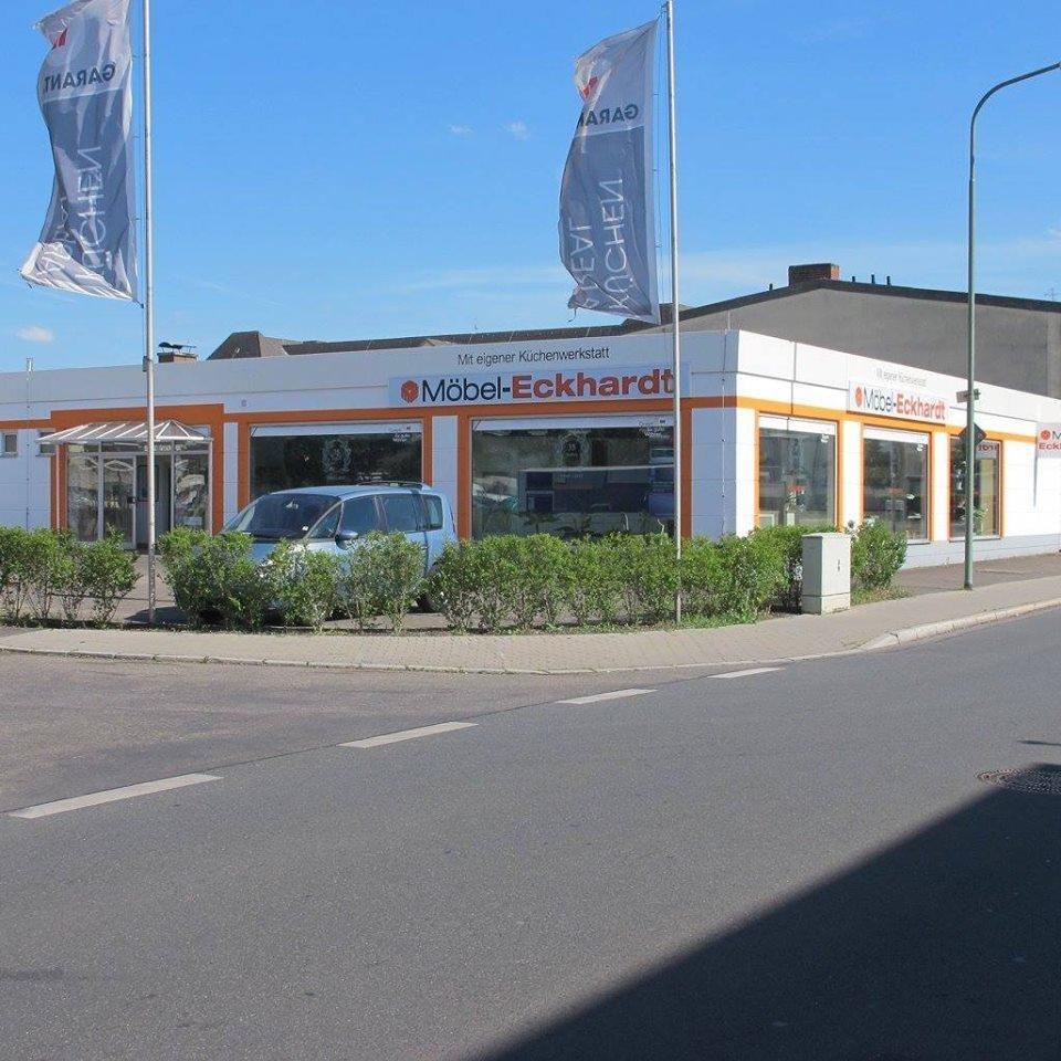 Wundervoll Hanau Möbel Sammlung Von Möbel-eckhardt - Ry - Möhnestr. 25, Hanau,