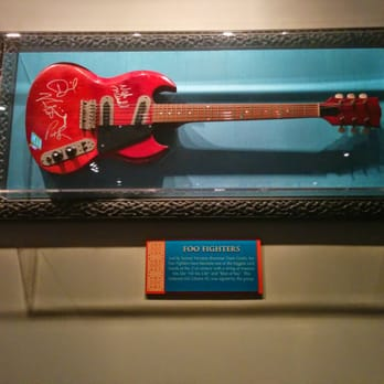 Hard Rock Cafe New York Cap