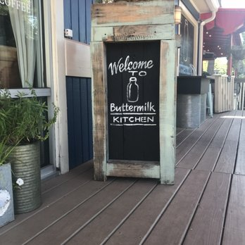 Photo of Buttermilk Kitchen - Atlanta GA United States. Beautiful \u0026 Quaint. & Buttermilk Kitchen - 1539 Photos \u0026 1366 Reviews - Breakfast \u0026 Brunch ...