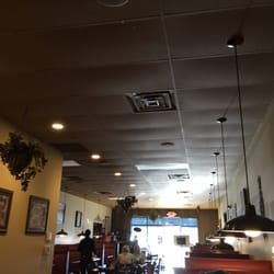 photo of milano cucina louisa ky united states from the back of