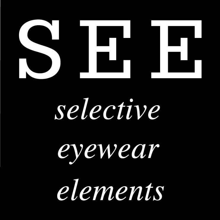 see 51 reviews eyewear opticians 207 columbus ave