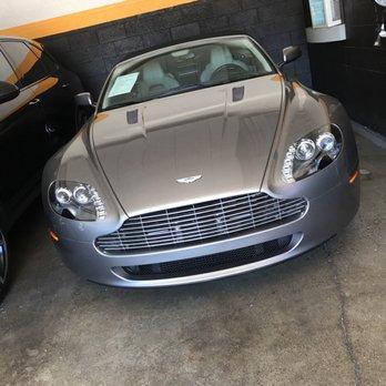 Maserati Walnut Creek >> North State Auto - 72 Photos & 102 Reviews - Car Dealers - 2244 N Main St, Walnut Creek, CA ...