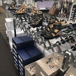 df47569d4937 DSW Designer Shoe Warehouse - 23 Photos   21 Reviews - Shoe Stores ...
