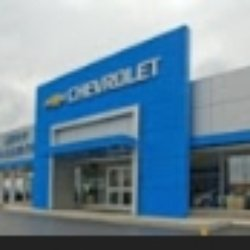 jerry haggerty chevrolet 27 photos 49 reviews car dealers 300. Cars Review. Best American Auto & Cars Review