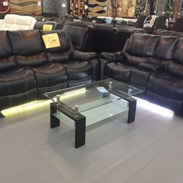 Photos For Romeo Amp Juliet Furniture Liquidations Yelp