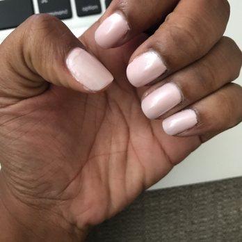 Tinas nail spa 14 reviews nail salons 30026 detroit rd photo of tinas nail spa westlake oh united states worst mani prinsesfo Images