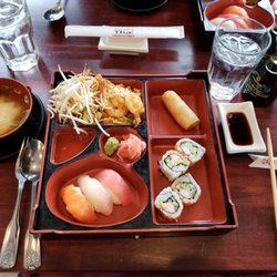 The Best 10 Vietnamese Restaurants In Gurnee Il With Prices