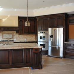 Attrayant Photo Of Master Cabinets Company   Los Angeles, CA, United States