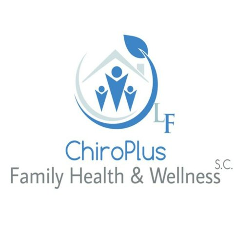ChiroPlus Family Health & Wellness: 184 South State St, Hampshire, IL