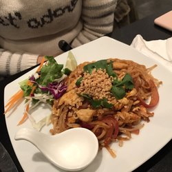 Thai Kitchen Pad Thai yai's thai kitchen - order online - 153 photos & 169 reviews