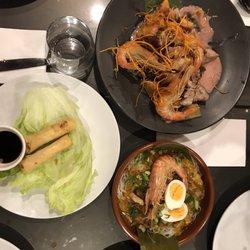Top Filipino Restaurants Near San Mateo Cafe In Geelong West