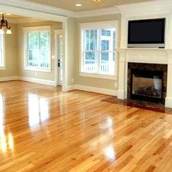 Chicago Hardwood Flooring in faucibus risus Photo Of Rovins Hardwood Flooring Chicago Il United States