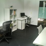 ... Photo Of NC Modern Furniture   Raleigh, NC, United States. Office  Assembly: