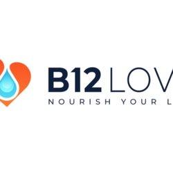 B12 LOVE - Naturopathic/Holistic - 5595 Winfield Blvd