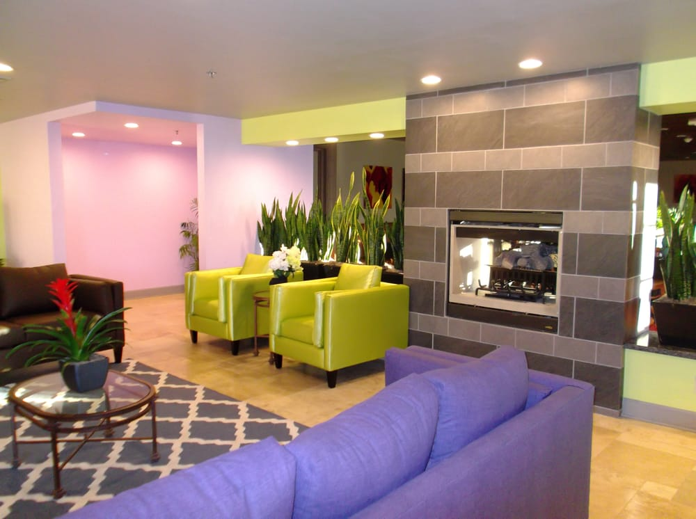 holiday inn chico 19 photos 71 reviews hotels 685. Black Bedroom Furniture Sets. Home Design Ideas