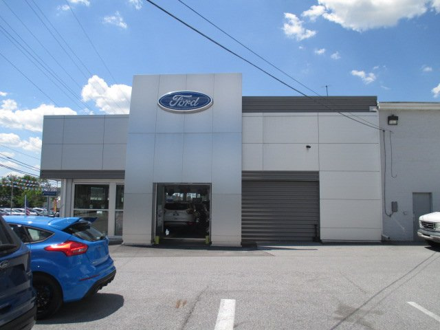 Beshore And Koller: 4370 N George St Ext, Manchester, PA