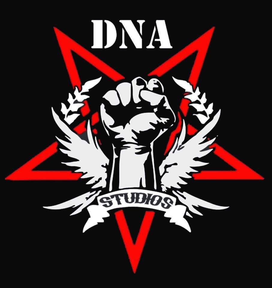 DNA Studios: 137 Lincoln Ave, Youngstown, OH