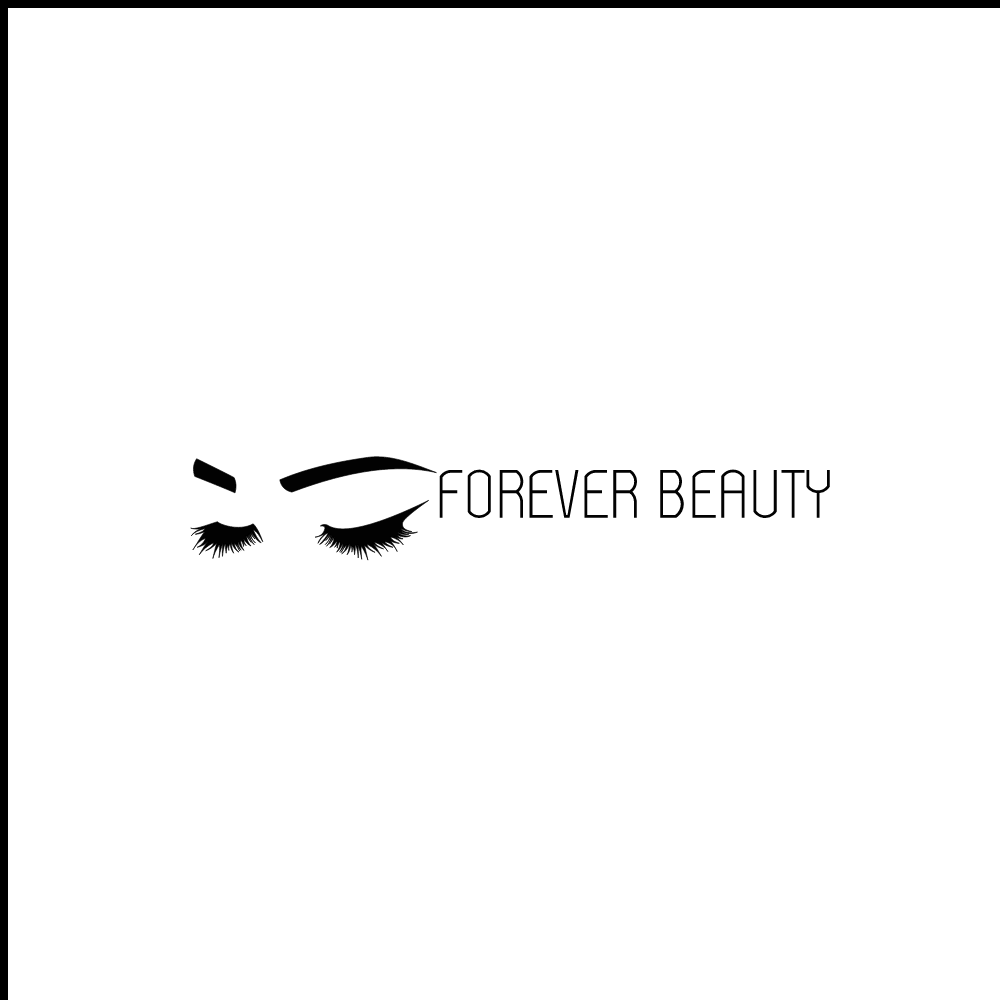 Forever Beauty: 44121 Harry Byrd Hwy, Ashburn, VA