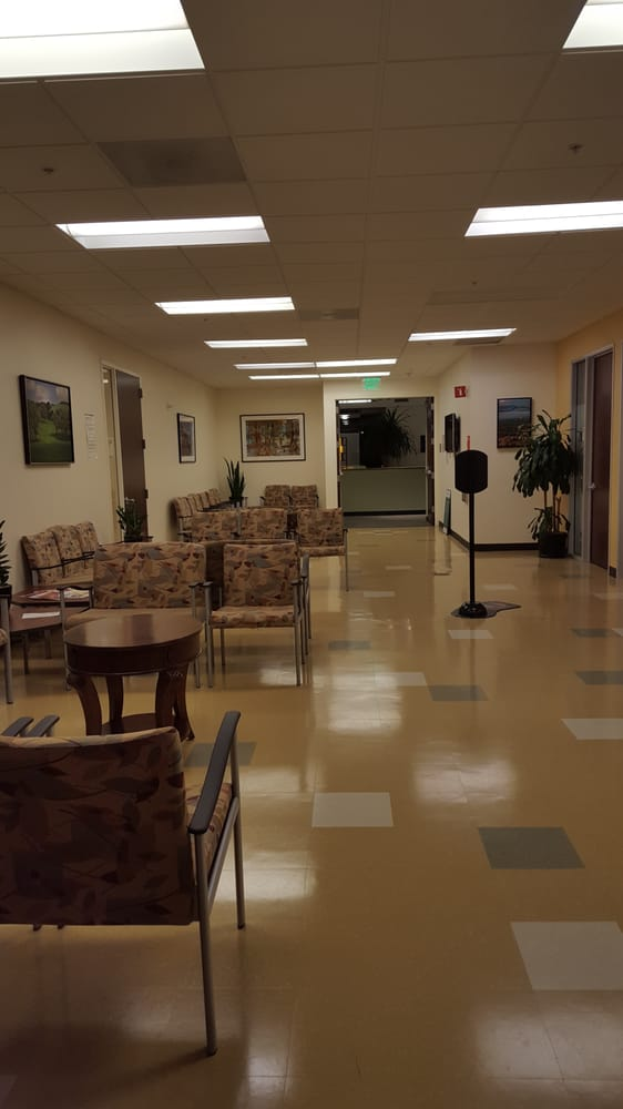 Sutter Urgent Care - Santa Rosa