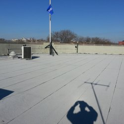 Attractive Photo Of Fatos Roofing   Brooklyn, NY, United States