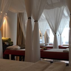 Thai massage bad neuenahr