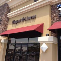 photo of elegant linens las vegas nv united states - Home Decor Stores Las Vegas