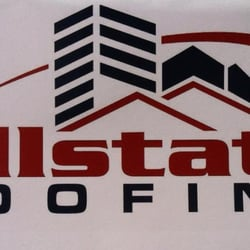 Photo Of Allstate Roofing   Vacaville, CA, United States