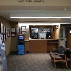 Sharp Grossmont Hospital - 93 Photos & 282 Reviews - Hospitals ...