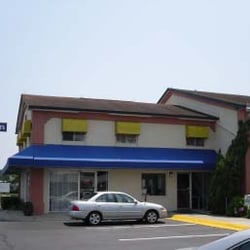 Photo Of Days Inn By Wyndham Havelock Nc United States