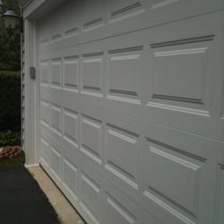 Photo Of Columbia Garage Door Repair   Columbia, MD, United States ...