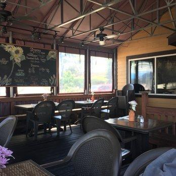 Chow Restaurant & Bar - 510 Photos & 352 Reviews - Bars - 5103 Colley Ave,  Norfolk, VA - Restaurant Reviews - Phone Number - Yelp