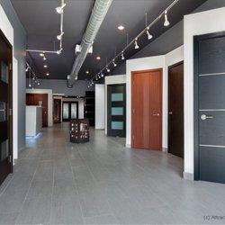 Photo Of Brooklyn Doors Ny United States Showroom 2501 Coney Island