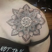 Photo Of Fab S Ink Manteca Ca United States