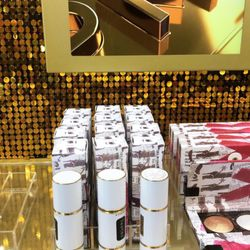 Home Appliance Parts Food Processor Parts Honest Yl-p Perfume Spray Capping Machine Ample Supply And Prompt Delivery