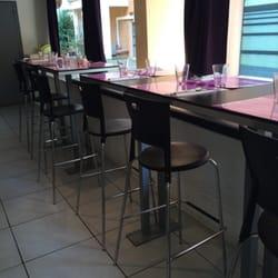 l en k fast food 27 bd des minimes raynal bonnefoy toulouse frankreich beitr ge zu. Black Bedroom Furniture Sets. Home Design Ideas