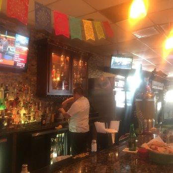 Photo Of El Bosque Conroe Tx United States Bar