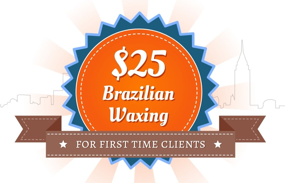 Dyanna Spa & Waxing Center