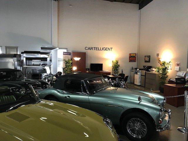Cartelligent - 31 Photos & 87 Reviews - Car Dealers - 205