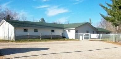Missaukee Humane Society: 5310 W Houghton Lake Rd, Lake City, MI