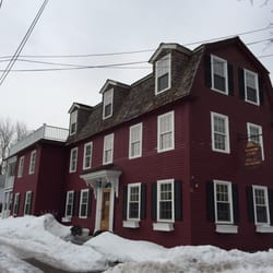 See All Hotels In Beverly Ma Morning Glory Bed Breakfast