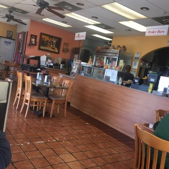 Photo Of Gorditas Durango Mexican Grill Panorama City Ca United States Very