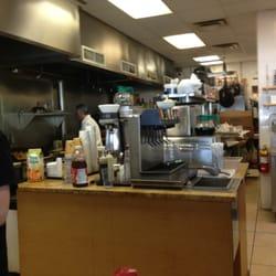 George\'s Kitchen - 19 Photos & 36 Reviews - Breakfast & Brunch ...