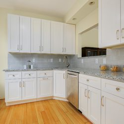 Genial ABC Kitchen U0026 Bath Remodeling   62 Photos   Cabinetry ...