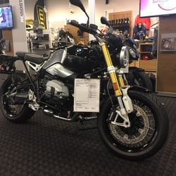 bmw motorcycles of western oregon - 11 reviews - motorcycle