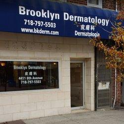Top 10 Best Pediatric Dermatologist In Brooklyn Ny Last Updated